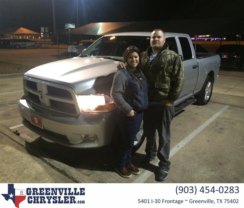 car page texas greenville customer dodge truck jeep dealer reviews cars used ram chrysler