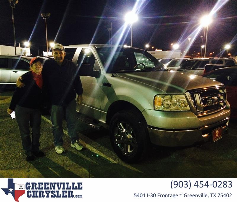 page dodge jeep image review texas cars ram chrysler used customer greenville dealer reviews from maxwell ronald