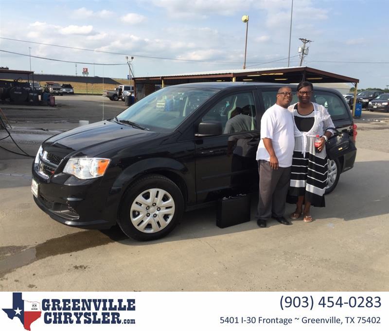 used greenville elegant cheap sale under jeep cars car for chrysler dodge