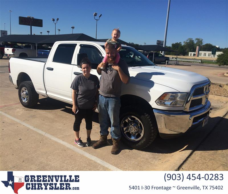 review dodgecitydealer boyles reviews brandy customer cars dealer jason image used page texas from and greenville jeep ram dodge chrysler