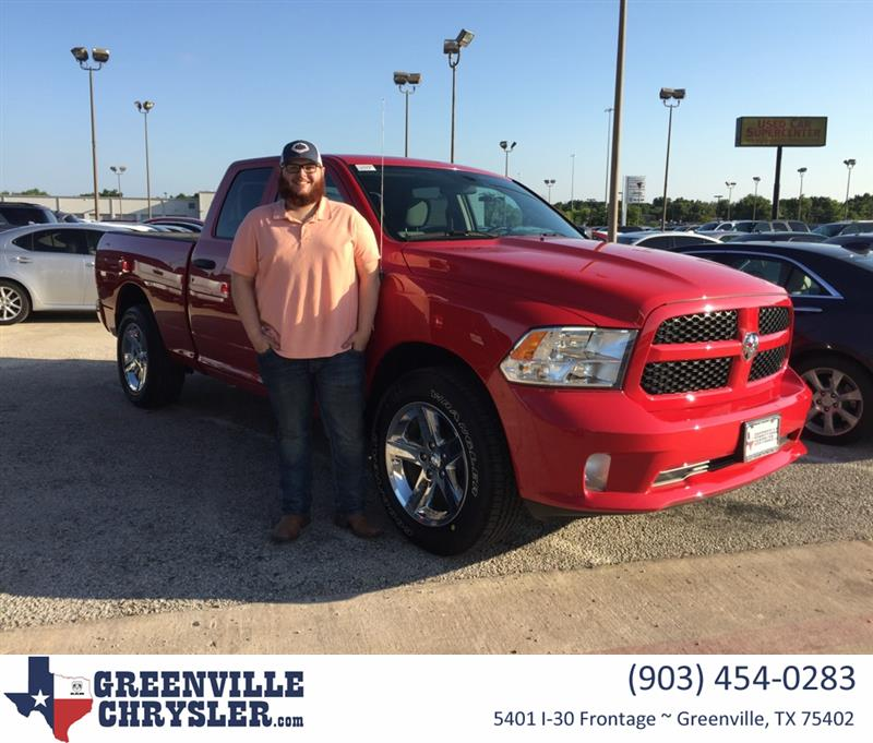 reviews review dodge chrysler used speed ram customer jeep from terry page texas greenville dealer image cars
