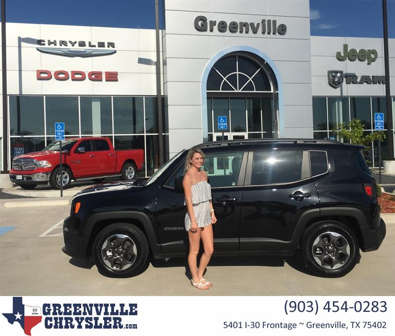 greenville page dealer ram darrin jeep from review customer cars texas chrysler used dodge reviews ralston image