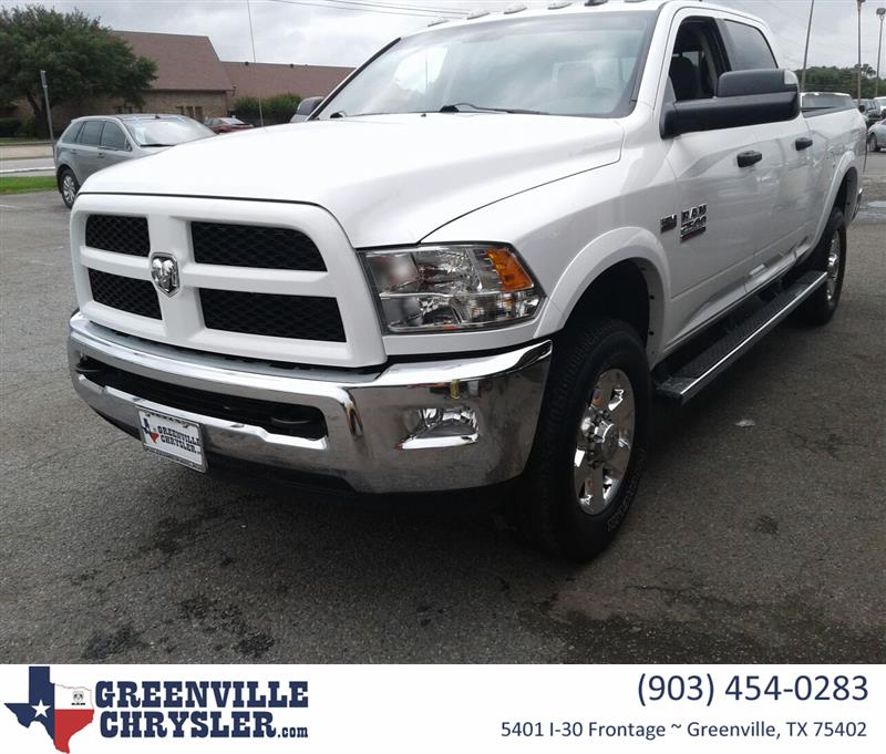 used greenville review payne page ram from reviews dodge image dealer customer chrysler texas jeep cars stefan