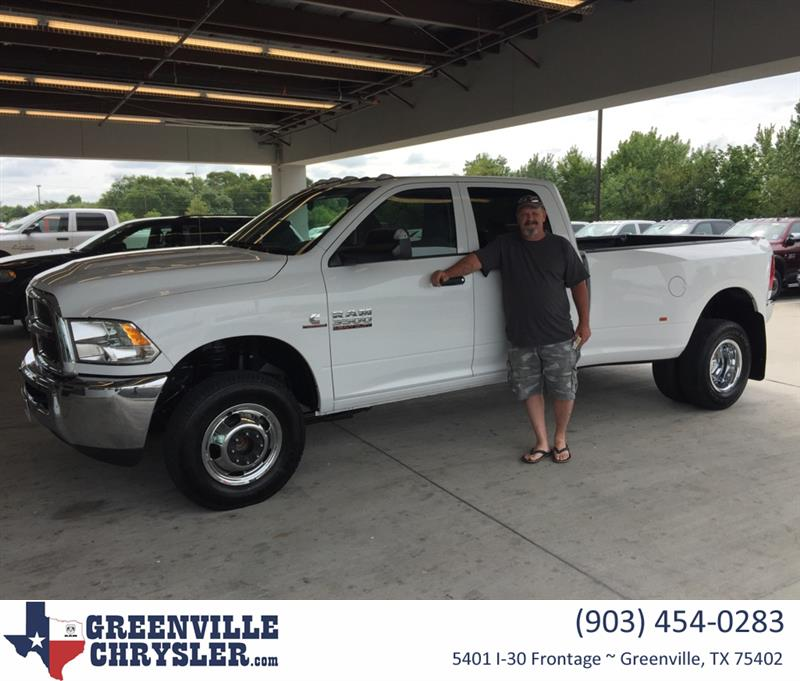 reviews customer page greenville car testimonials cars ram dealer chrysler texas dodge used jeep truck