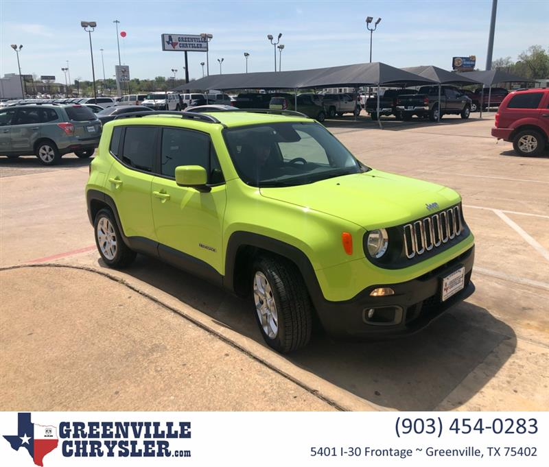 used customer review jonathan rios from chrysler dealer cars texas ram page dodge reviews image jeep greenville