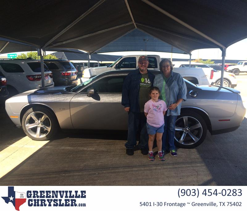 Awesome Greenville Chrysler Jeep Dodge RAM Greenville Chrysler Reviews Greenville  Car U0026 Truck Customer Reviews