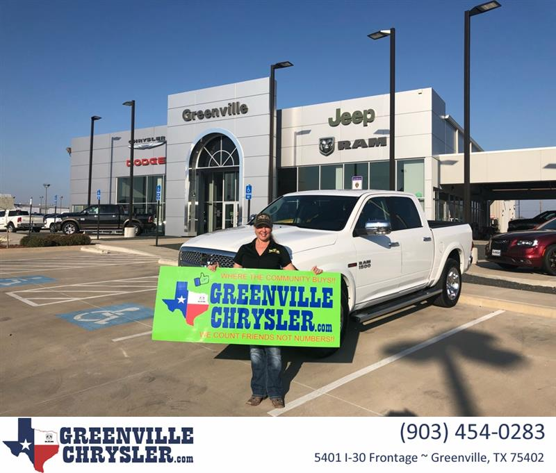chrysler review ram reviews used from customer roger image texas dodge cars page dealer anderson greenville jeep