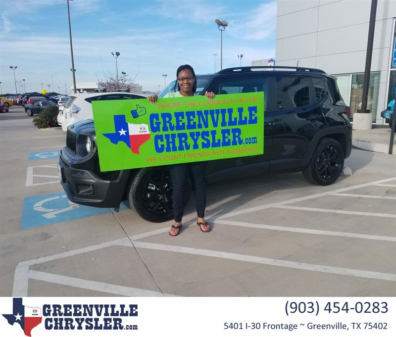 texas dodge cars greenville jeep chrysler truck page car used ram dealer customer reviews