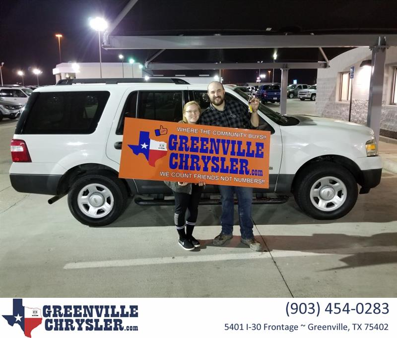 ram car customer chrysler reviews dealer used texas page truck dodge greenville jeep cars