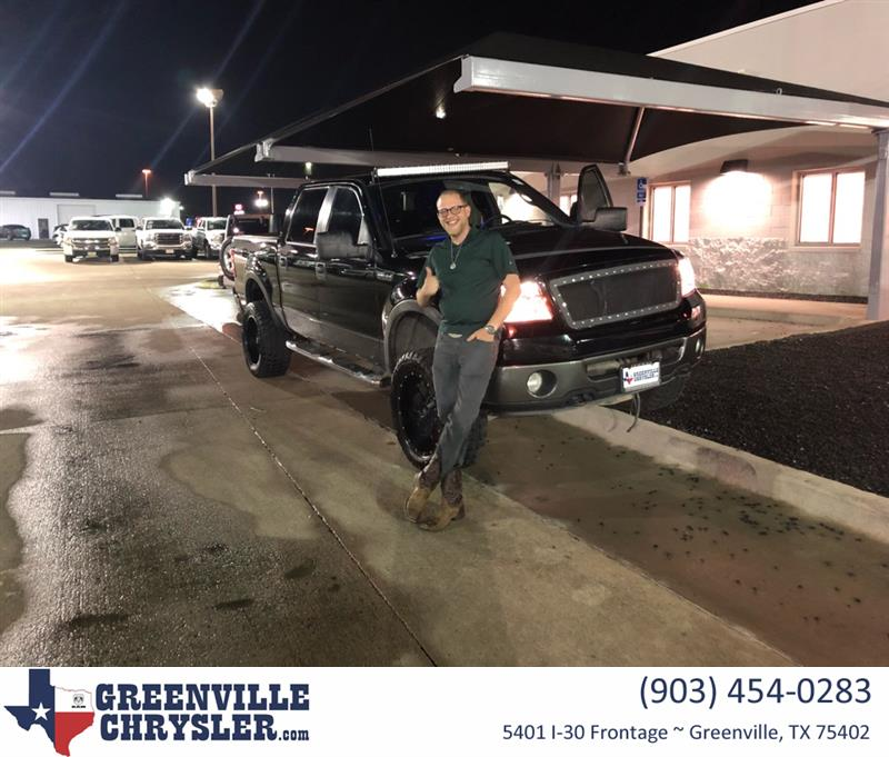 from page image review used customer ram chrysler cars texas greenville baise jeep reviews david dodge dealer