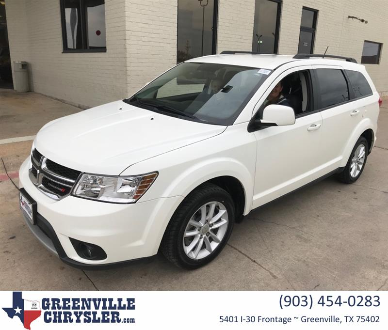 review dealer greenville testimonials dodge crescentia cars customer mcclelland jeep texas from used ram page reviews chrysler image