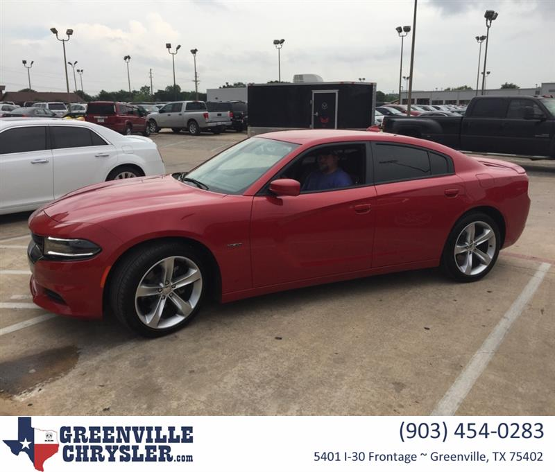 chrysler texas dealer dodge used greenville ram barksdale image jeep christi customer review page from reviews cars
