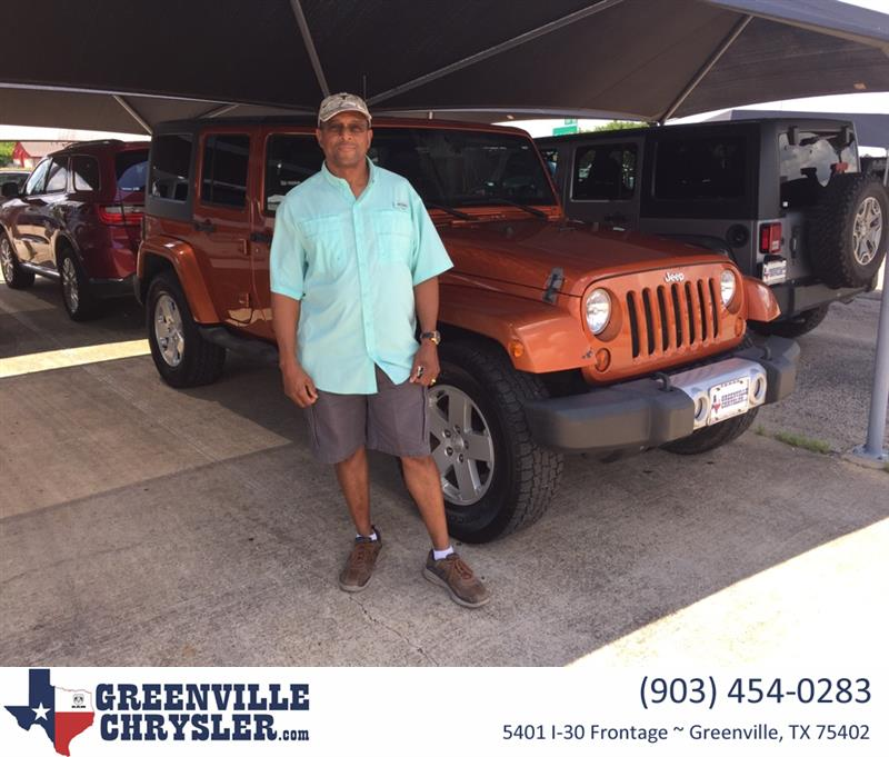 htm new greenville dodge ram used jeep make chrysler inquiry cars an