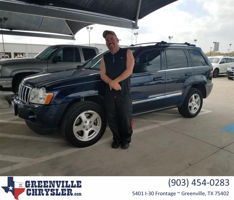 jeep lori reviews texas ram dodge used ulmer greenville chrysler customer page review image from cars dealer