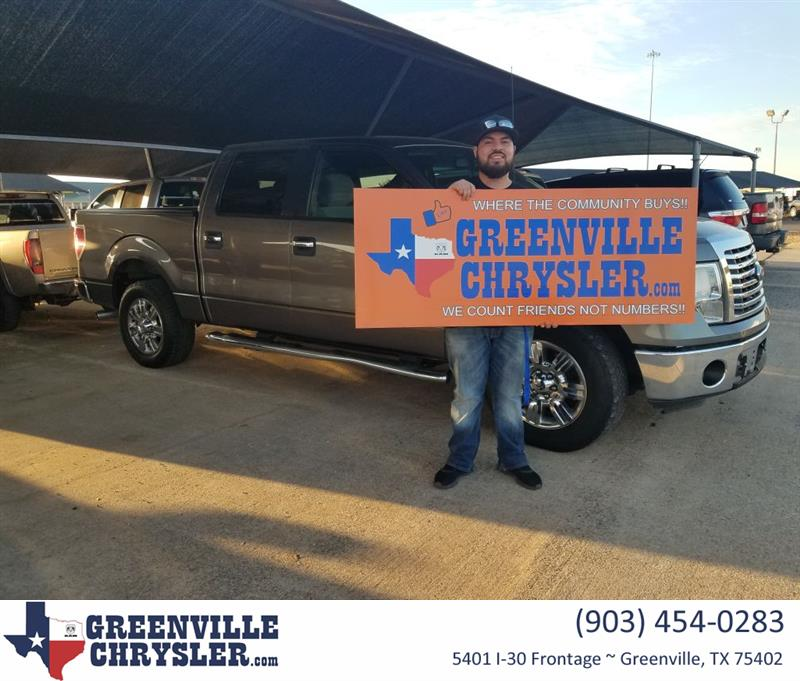 page brian greenville ram carnes from review cars dealer jeep image reviews texas chrysler used customer dodge