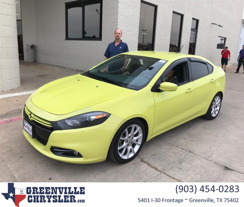 used texas dealer reviews chrysler ram jeep greenville dodge customer page truck car cars