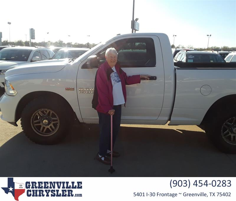 customer cars page car dealer reviews greenville ram chrysler texas truck jeep used dodge