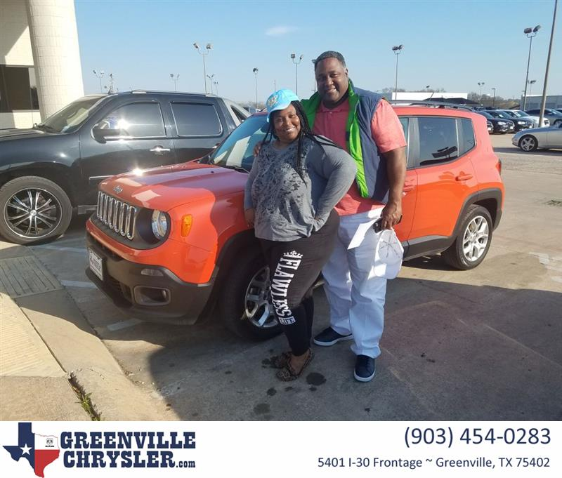 greenville jeep page car reviews dealer used cars customer chrysler ram dodge truck texas