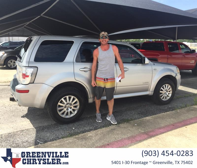 customer reviews review adam dodge page ram jeep image chrysler greenville from cars used texas valero dealer