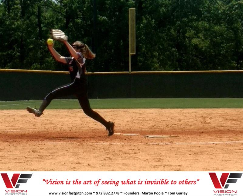 Review image from Carson Griggs Pitches For The Win Border Battles WFC Qualifier