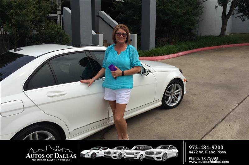 Autos Dallas Customer Reviews Testimonials Page 67 Review From Chad