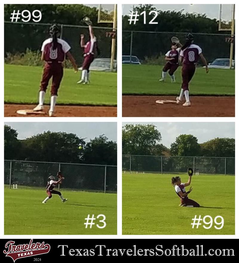 Review image from Just Do It....#Outfield