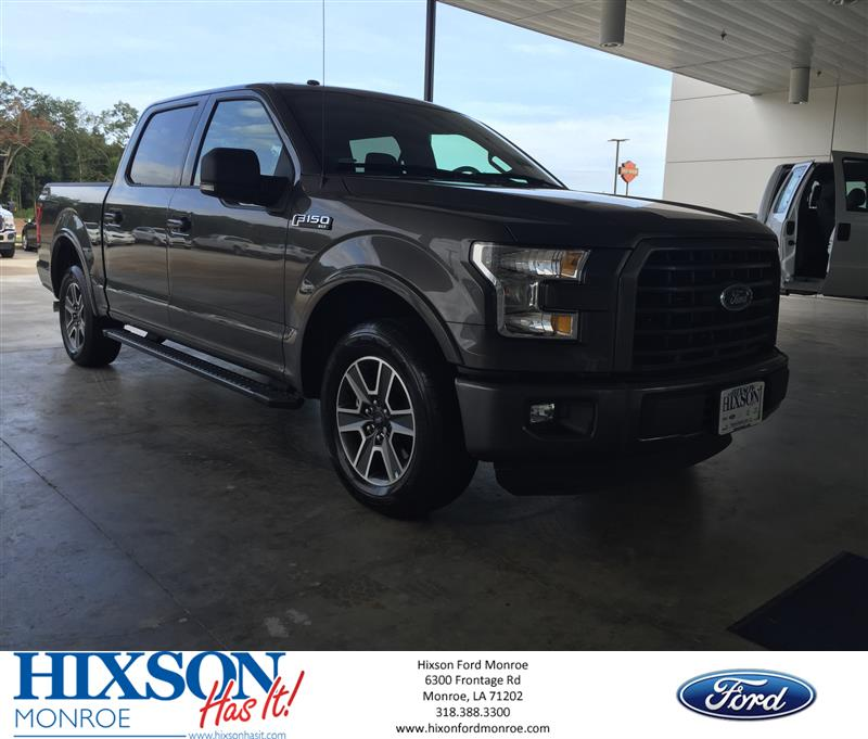 ford monroe customer reviews dealer testimonials page 1. Cars Review. Best American Auto & Cars Review