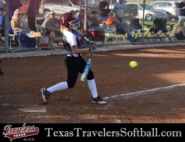 Review image from Haley Warren With A Bg Hit