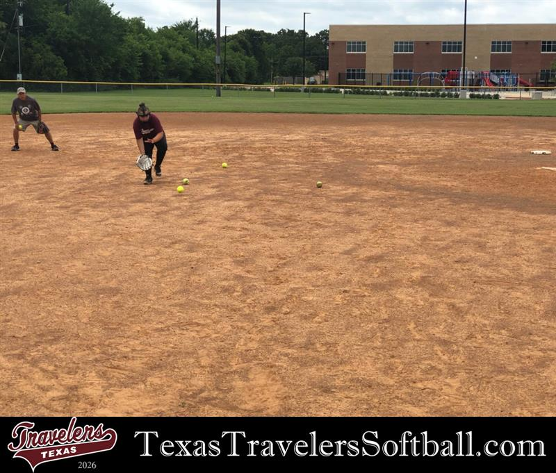 Review image from Raylee Mask Practice W Texas Travelers 2026
