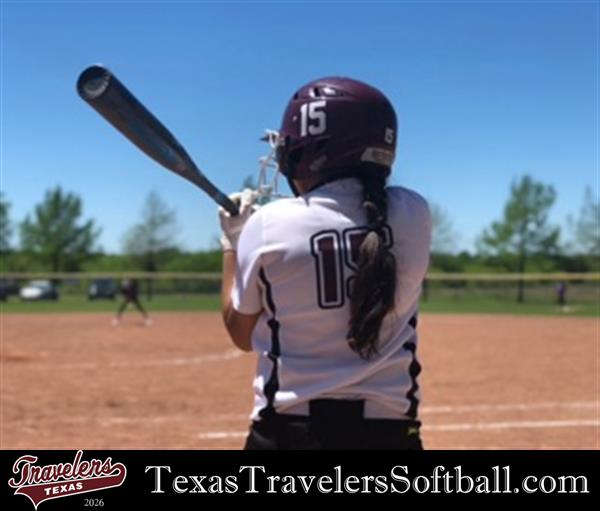 Review image from Madyson Bass Helps Her Team In Texas Easter Showdown