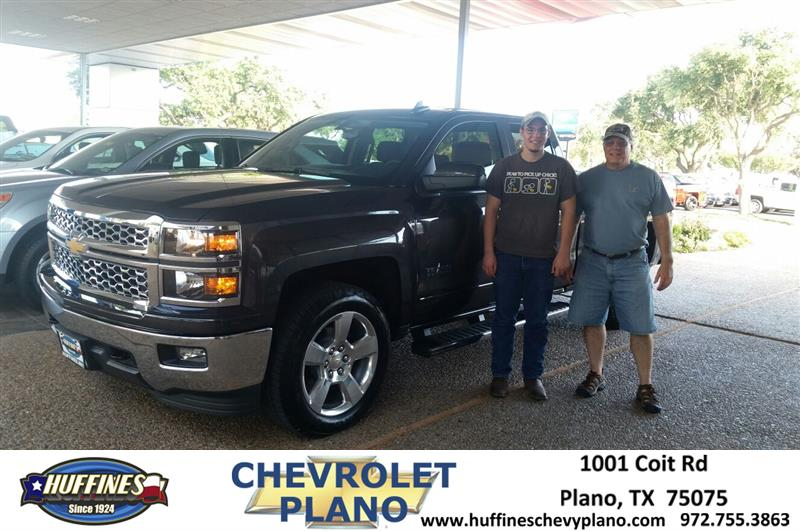 huffines chevrolet plano customer review testimonial page 1 review. Cars Review. Best American Auto & Cars Review