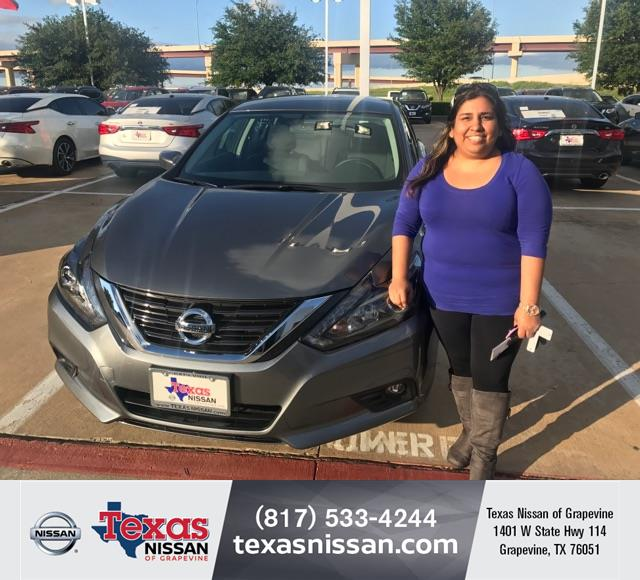 Review image from Patricia Gloria-Barraza