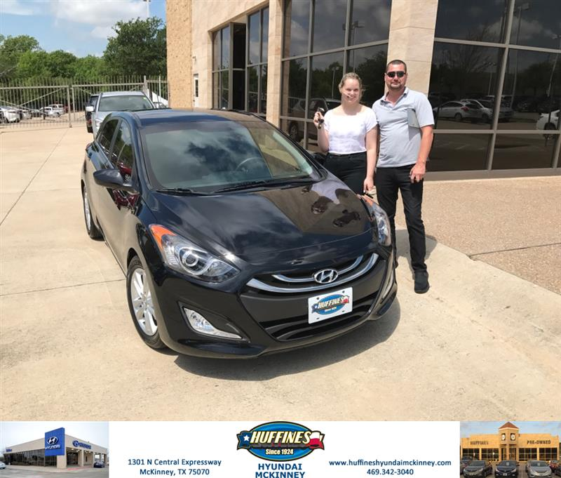 reviews rating review star another david testimonials from dealer mckinney huffines brundage customer image testimonial pego hyundai page texas
