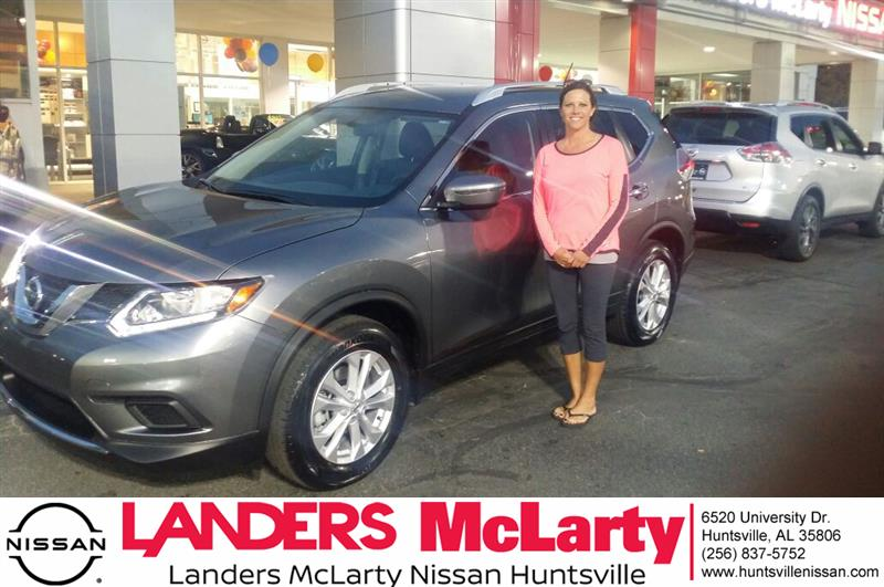 Landers Mclarty Nissan >> Landers McLarty Nissan Customer Reviews | Page 1