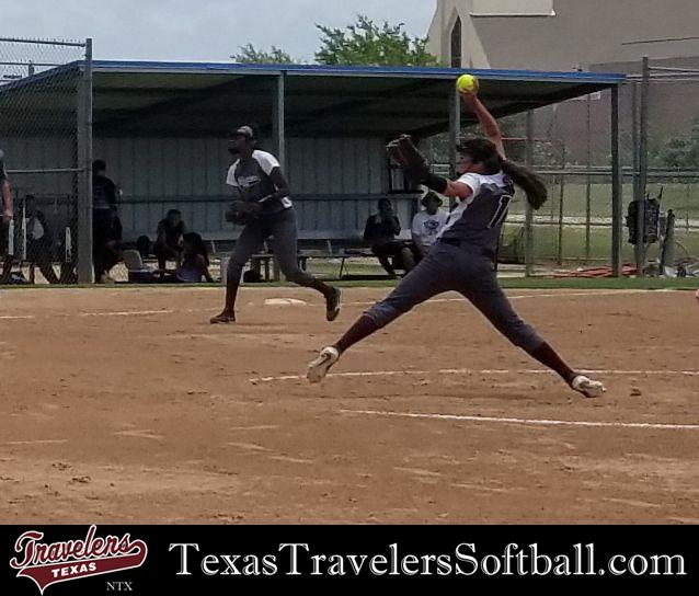 Review image from Riley Mays 2024 Pitcher Finishes It With A Change-up