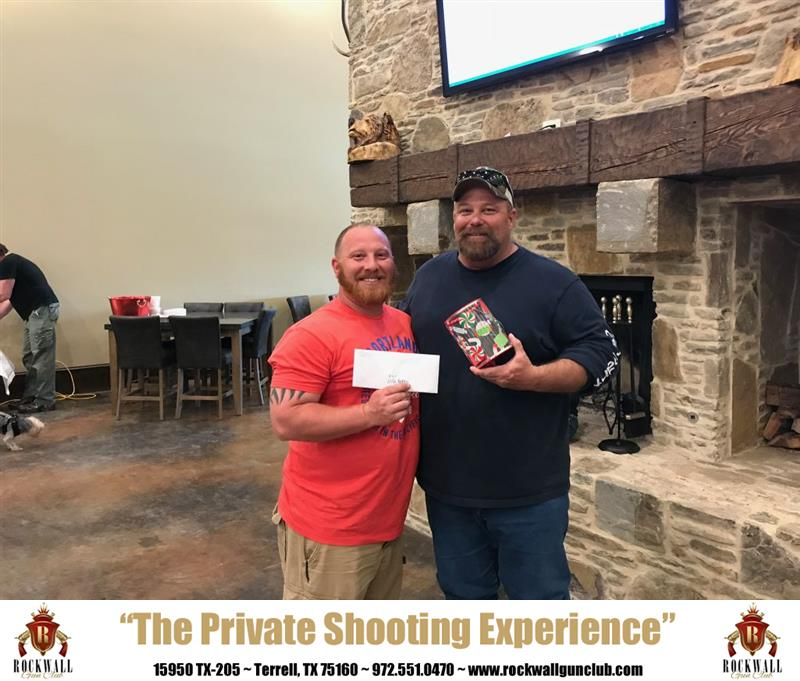 Review image from Josh Patton is the Shoot Winner