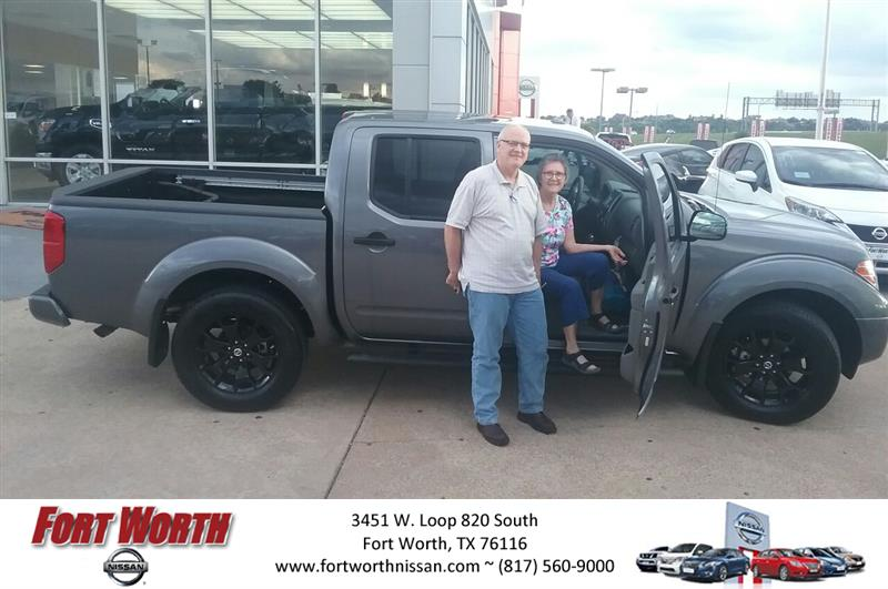 Fort Worth Nissan Fort Worth Area Customer Review Texas Car Dealer Reviews