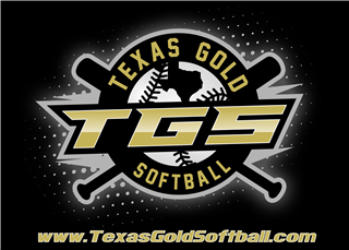 Review image from Texas Gold Softballl