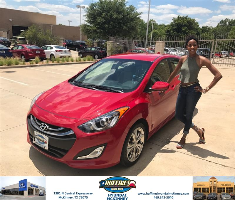 testimonials dealer reviews testimonial hyundai texas huffines car customer page mckinney pego