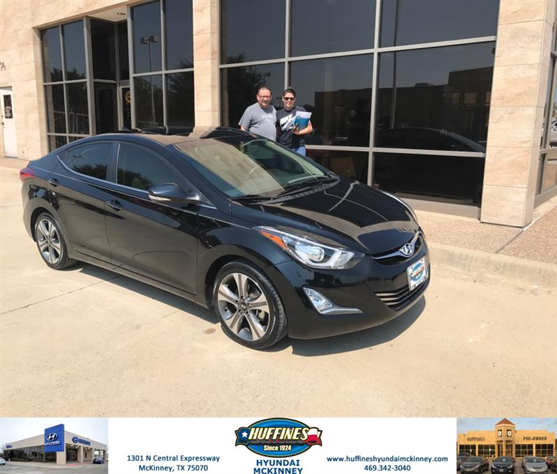 plans htm at mckinney huffines hyundai vehicle protection dallas financing near plan