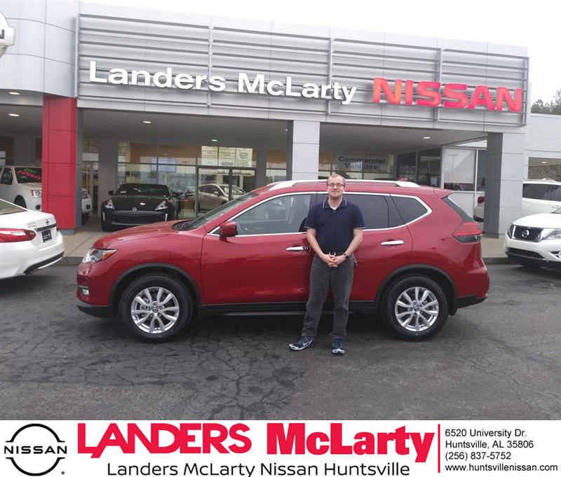 Landers Mclarty Nissan >> Landers Mclarty Nissan Customer Reviews Page 11 Review From Keisha