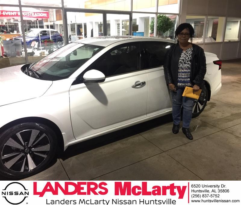 Landers Mclarty Ford >> Anderson Motors Huntsville Al - impremedia.net