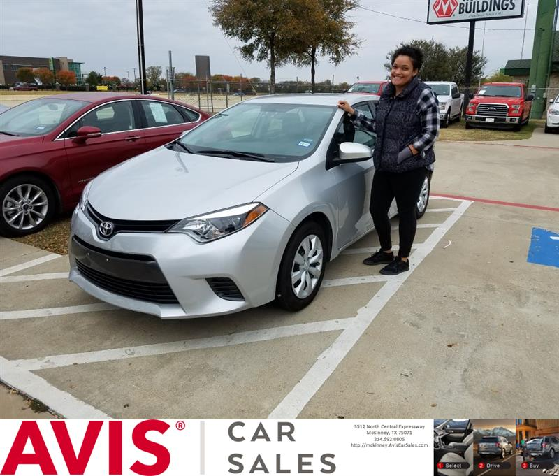 Avis Car Sales Mckinney Customer Reviews Testimonials Page 1