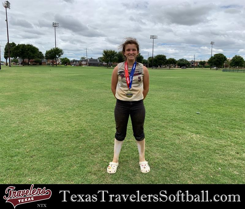 Review image from USSSA Nationals 2019