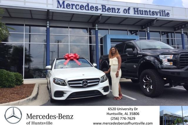 Nice Mercedes Benz Of Huntsville Huntsville Area Customer Reviews Alabama Car  Dealer Reviews