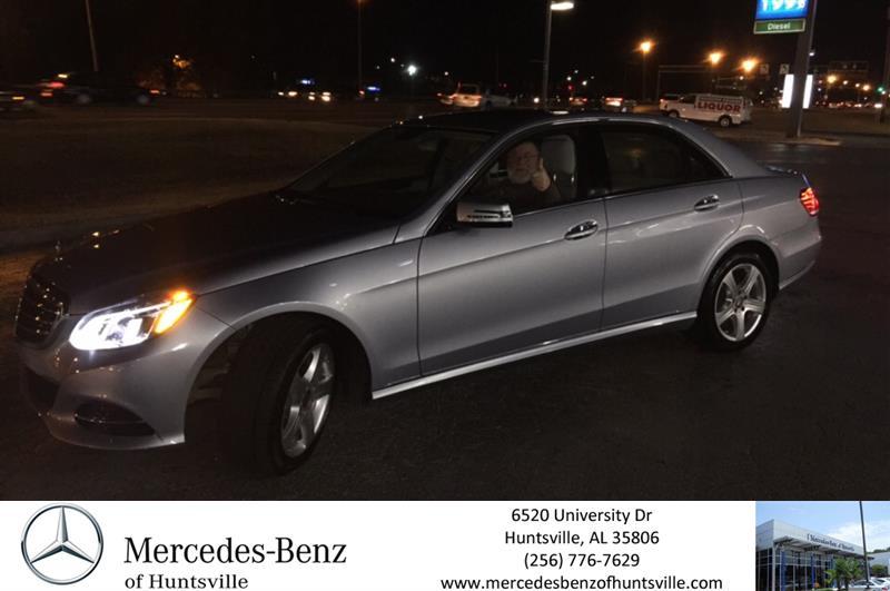 Elegant Mercedes Benz Of Huntsville Huntsville Area Customer Reviews Alabama Car  Dealer Reviews