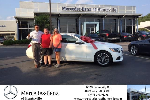 High Quality Mercedes Benz Of Huntsville Huntsville Area Customer Reviews Alabama Car  Dealer Reviews